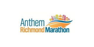 Richmond Marathon Information