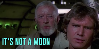Bad Lip Reading Strikes Back