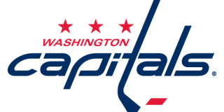 Let's Go CAPS
