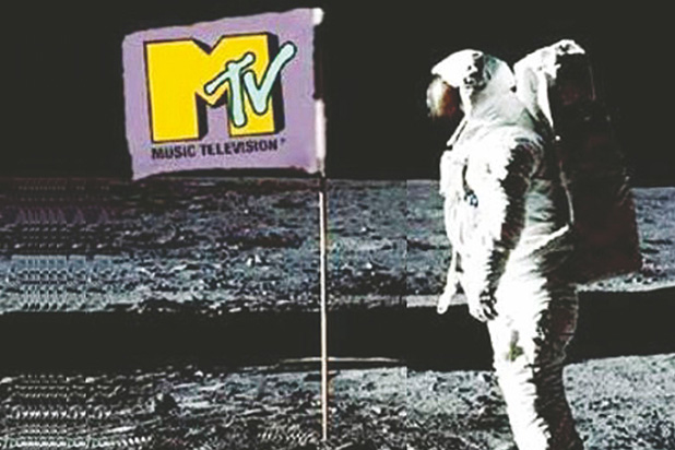 #wbw With MTV
