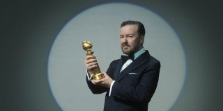 The Best of the Golden Globes