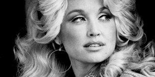 Happy Birthday, Dolly