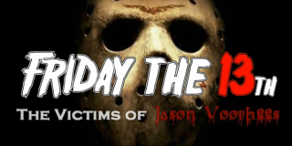 Chill Out, Jason