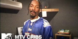 #wbw Snoop's Crib