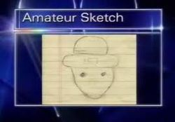 The Leprechaun is Back